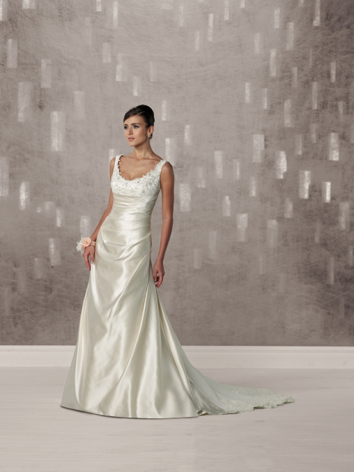 Wedding Dresses Cornwall Dress Shapes