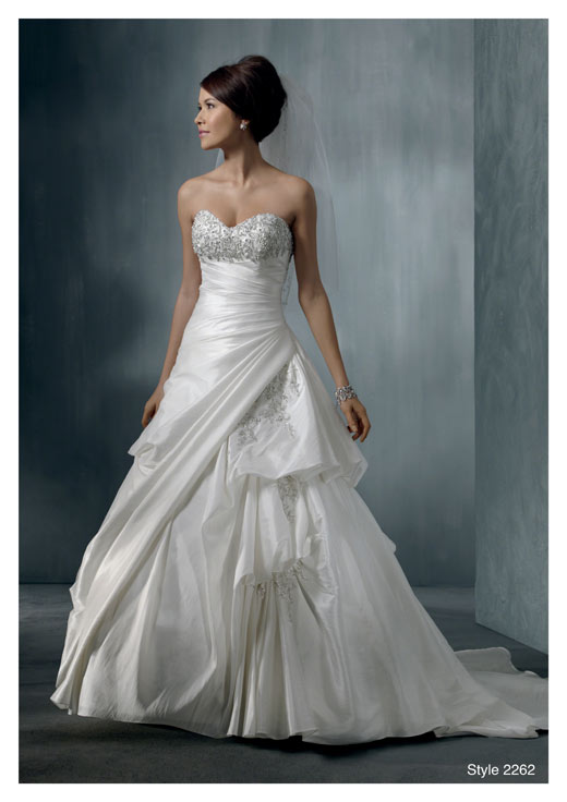 wedding dresses cornwall alfred angelo the wedding company