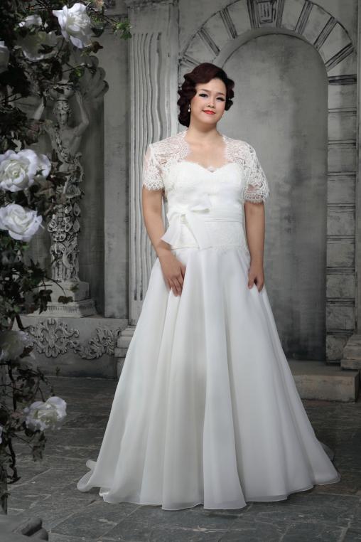 Plus Size Wedding Dresses Cornwall : White rose amanda k bridal the wedding company
