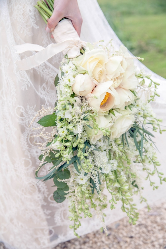 Wedding Flowers In Cornwall : Wedding flowers in cornwall and devon