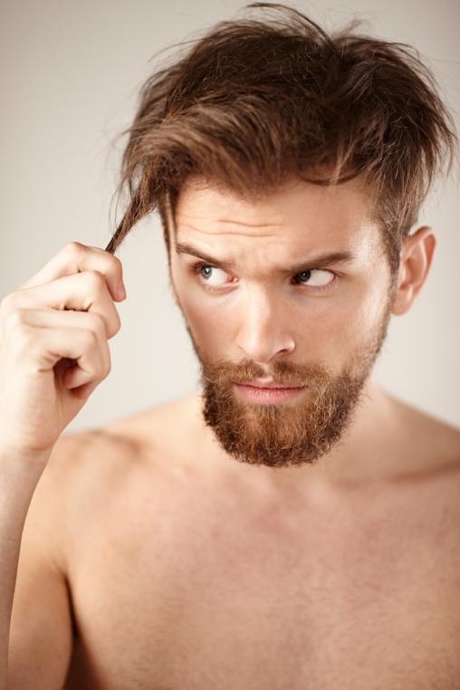 Peachy Grooming For Men Short Hairstyles For Black Women Fulllsitofus