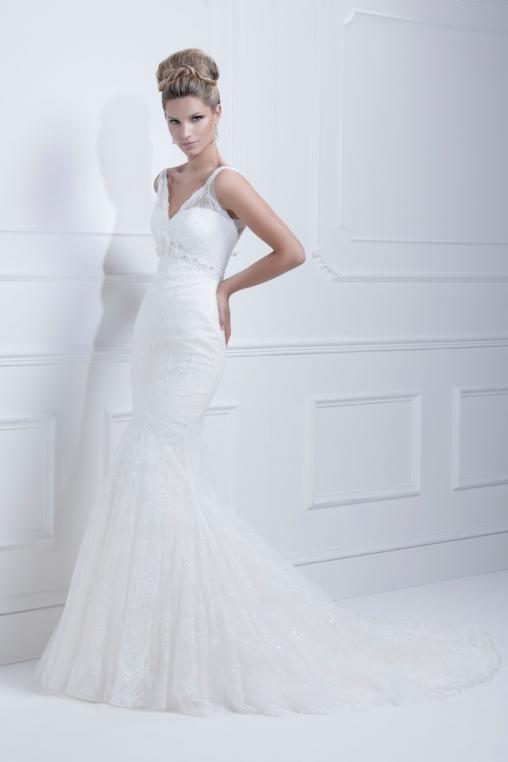 Wedding Dresses - Themed Dresses