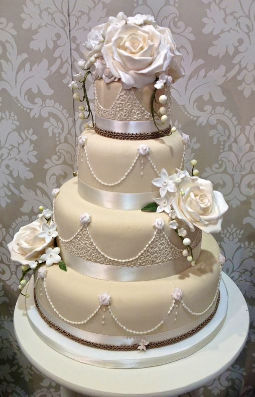 wedding cakes devon wedding cakes in 24202