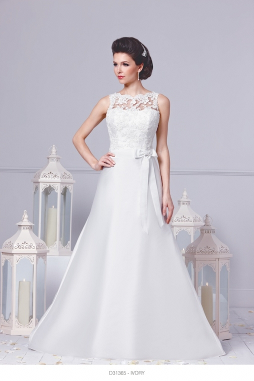 Wedding Dress For Body Types Guide : Wedding dresses cornwall body dress shape g